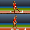 2QWOP